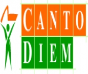 Canto Diem Medical Marijuana Dispensary on Larchmont