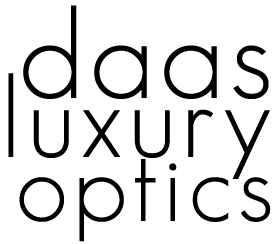 Daas Luxury Optics