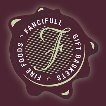 Fancifull Gift Baskets & Fine Foods