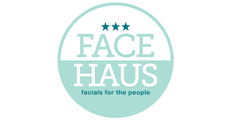 FaceHaus Larchmont Village