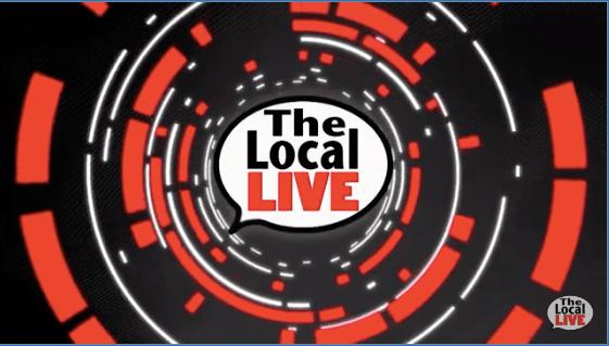Local Live LMCTV