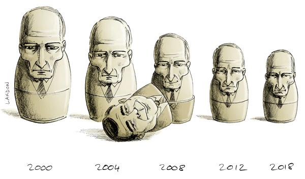 09-10-23-Poutine