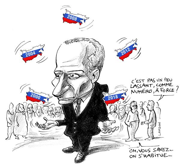 09-10-23-Poutine2