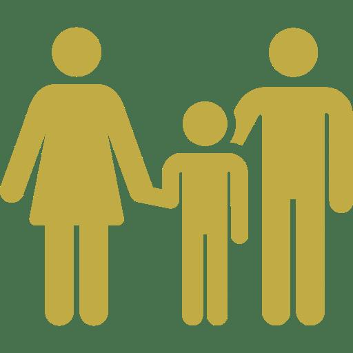 Derecho Civil y de Familia