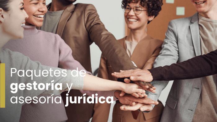 Abogados de Gestión Jurídica y Empresarial en Madrid