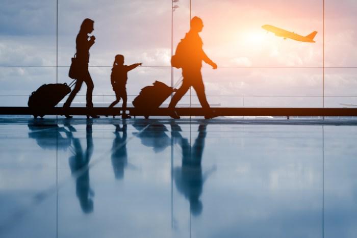 5 consejos a tener en cuenta antes de emigrar