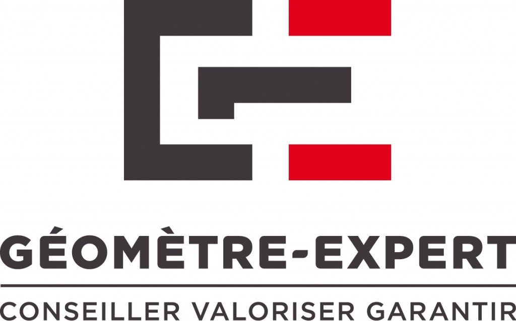 Cration De La Marque Gomtre Expert Et Refonte De L