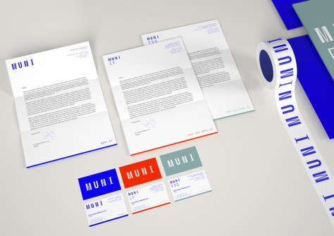 masaryk_university_stationery