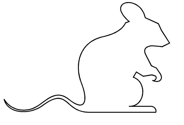 Жаңа жылға арналған ашықхаттар Өз қолыңызбен: балабақшадағы қарапайым және ерекше қолөнер және мектеп Мектептері Новогодняя Открятка Свойми Руками 112