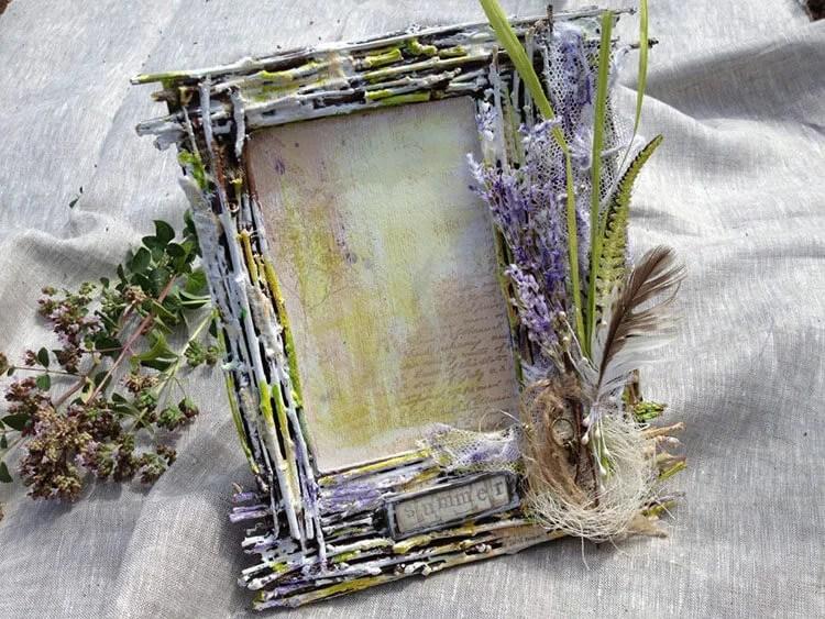 Поделки на 8 марта для любимых мам: подарок с душой своими руками podelku na 8 marta svoimi rukami 118