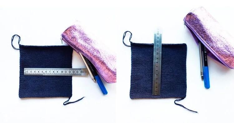 Bonitos chapéus para uma menina: agulhas de malha para o inverno shapka spicami dlya devochki 11