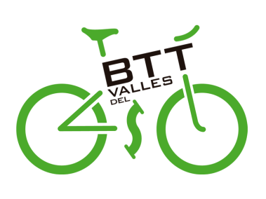 logo_cbtt_oso