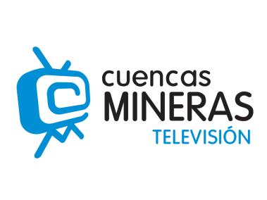 logo_cmtv
