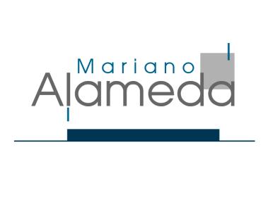 logo_m_alameda