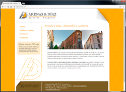 www.arenasydiaz.com