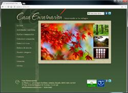 www.casaencarnacion.com