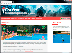 www.prodeas.es