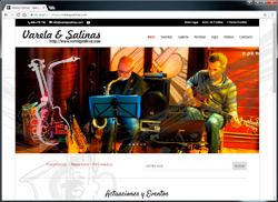 www.varelaysalinas.com