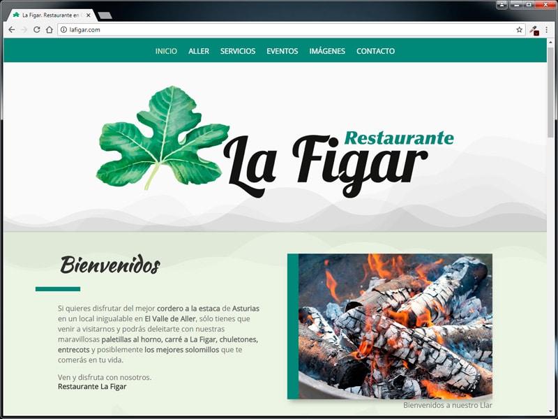 www.tanatorioaller.com