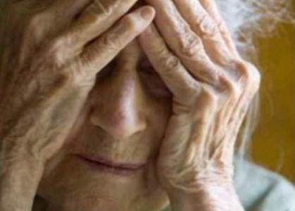 Abuelos en abandono tienden a suicidarse