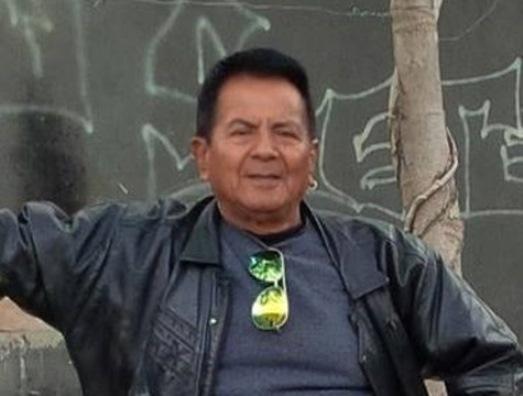 La@Red  –  NO FUE ACCIDENTE EN EL QUE MURIERON MORENO VALLE Y SU ESPOSA