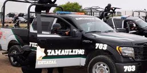 Construirán Complejo de Seguridad Pública en Tampico