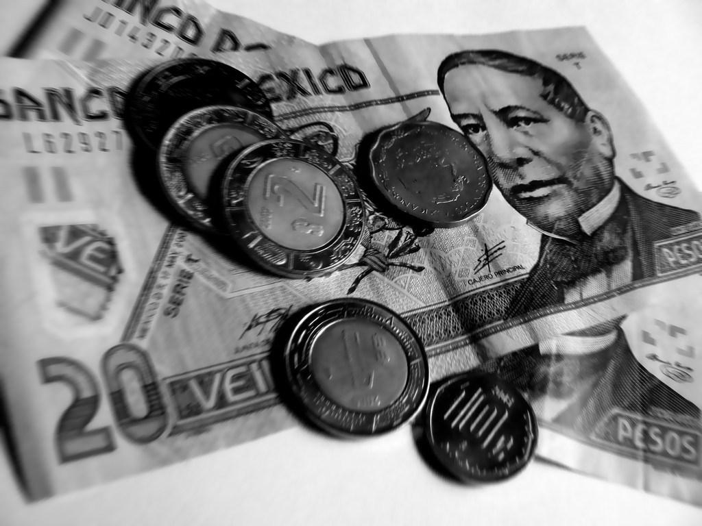 Aumentarán para el 2018 el 20% salario a funcionarios