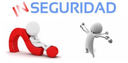 CUENTAS CLARAS – Asomo de miedo a la desigualdad social