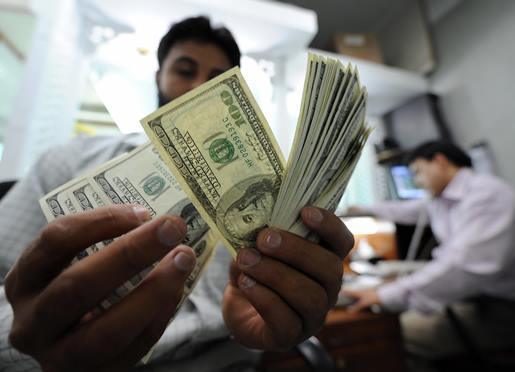 Remesas de paisanos superarán los 600 mdd