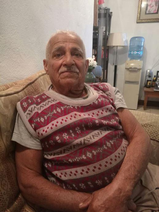 "Busca ""El hombre de huaraches"" candidatura de MORENA a presidencia de Altamira"