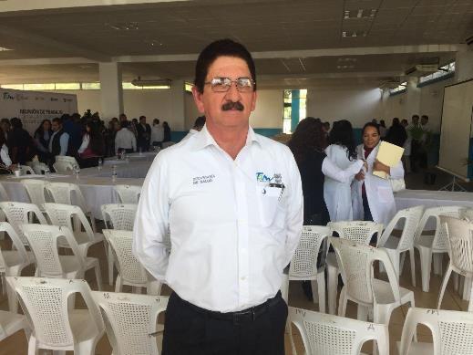Menor de doce años dará a luz en Hospital Rodolfo Torre Cantú