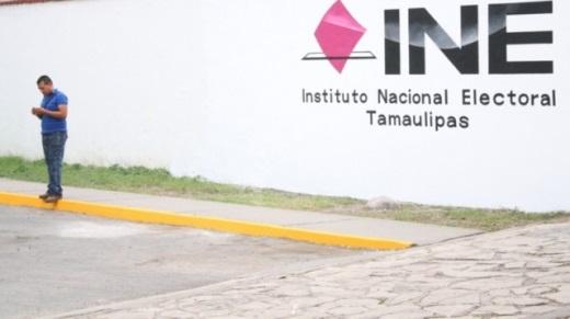 Aprueban nuevos funcionarios en INE