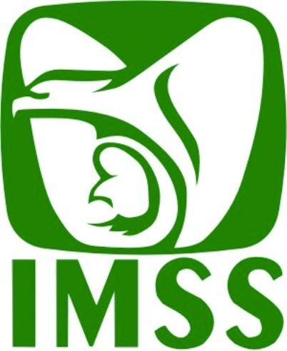 Empleados del IMSS quieren más salario