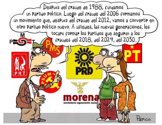"""DIALOGANDO  –  """"Síntesis del debate"""""""