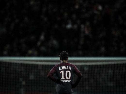 Neymar tendría todo listo para dejar al PSG