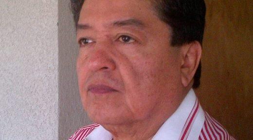 Columna Cuentas Claras  –  Tolvaneras en la política, muy tempranas