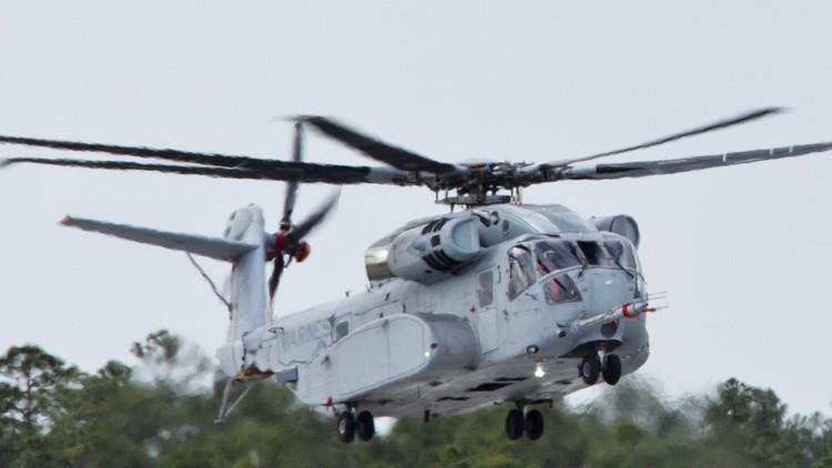 """Constituyen """"fuerza aérea"""" para blindar Tamaulipas y convertirlo en el más seguro del país"""