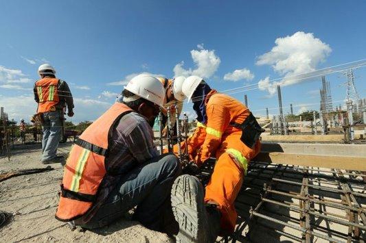 Desconocen obreros ley anti estrés en Tamaulipas: CROC