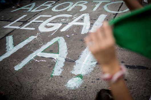 Discutirán mujeres priistas despenalización del aborto