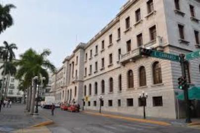 Analizan fusión de Desarrollo Económico y Turismo Municipal