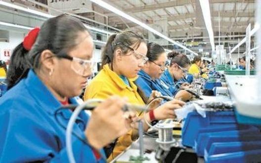 Cuentas Claras  –  Crece SNI entre la rispidez sindical
