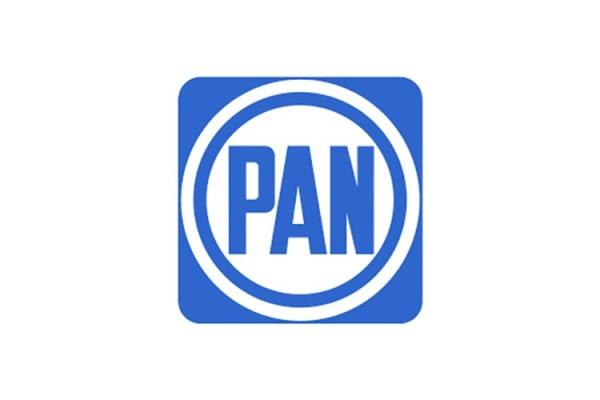 PRUEBAS INSUFICIENTES PARA SANCIONAR AL PAN DE MANTE