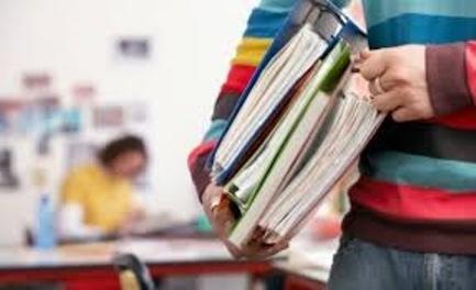 Obtienen Beca Internacional Benjamín A. Gilmanm nueve estudiantes texanos