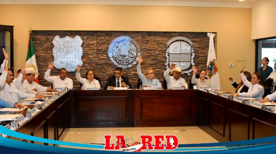 Aprueban programa de Mejora Regulatoria Municipal 2020