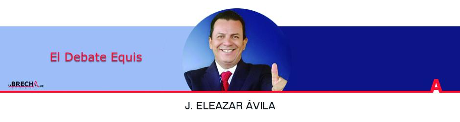 El debate equis  –  Tamaulipas: El humo de las encuestas mata