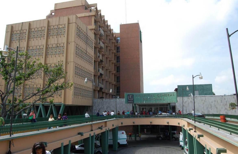 Fallece recién nacido de COVID-19 en Madero