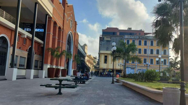 Tamaulipas requiere recursos, no recortes para el 2021: Nader