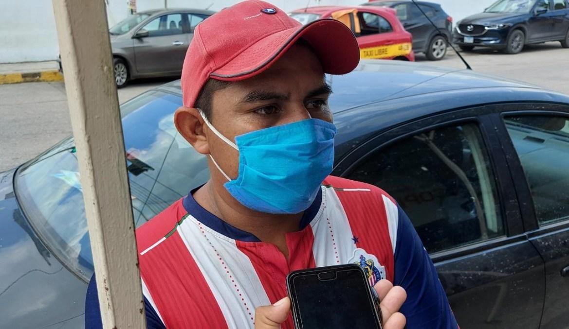 Analizan demanda contra hospital por negar servicio