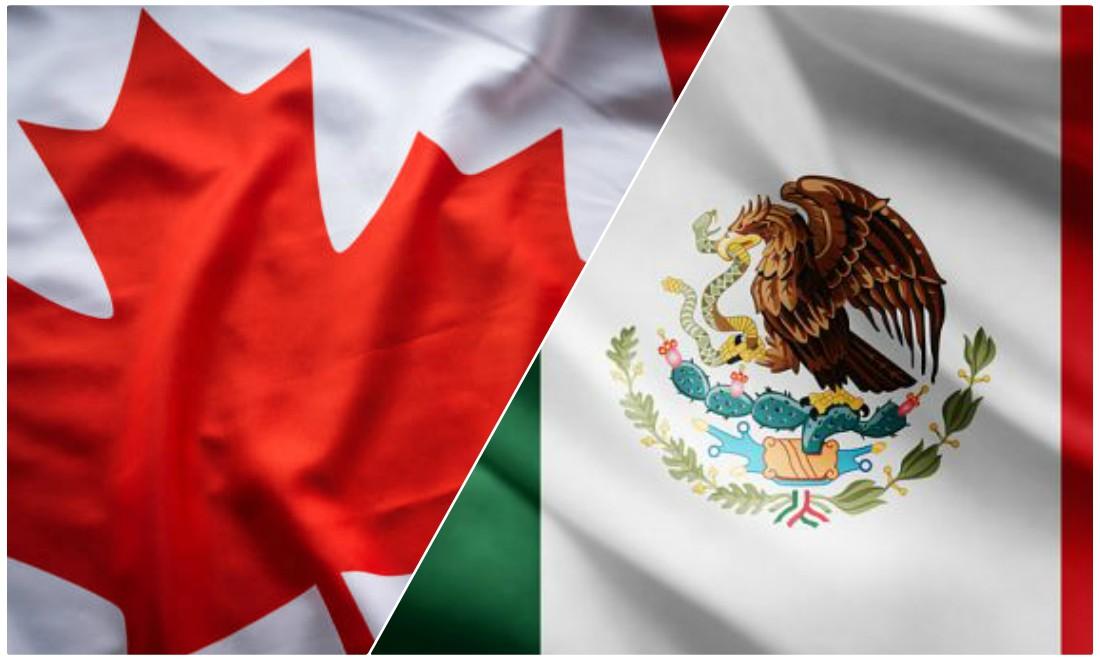 Atiende Tamaulipas a trabajadores agrícolas que retornan de granjas canadienses