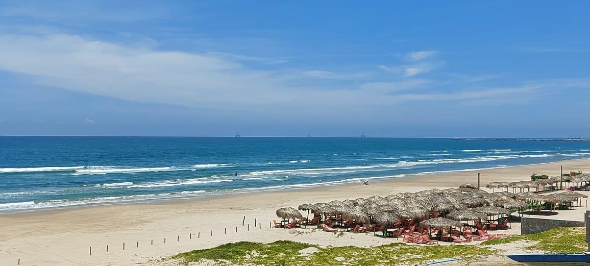 Abrir playa Miramar sería un caos: Alcalde